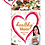 Thumbnail: Tropical Fruity Nuts | Dried Papaya, Apple and Cherries Combo Mixed Seeds