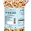 Thumbnail: Roasted Golden Cashews | 100% Natural | Immunity-Boosting Dry Fruit