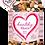 Thumbnail: MEDLEY NUTTIES