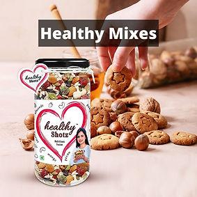 Healthy Nuts.jpg