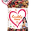 Thumbnail: Fruity Delight   Helps Reduce Skin Wrinkles   6+ Varieties of Dried Fruits