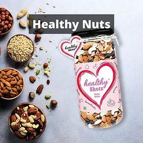 healthy nutsss.jpg