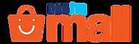 paytm-Mall-Logo-PNG-715x227.png