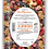 Thumbnail: Fruity Delight REFILL |Helps Reduce Skin Wrinkles | 6+ Varieties of Dried Fruits