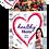Thumbnail: Scarlet Berries | Helps Reduce Skin Wrinkles| 5+ Varieties of Dried Fruits