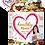 Thumbnail: TROPICAL FRUITY NUTS