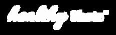 Logo 2i.png