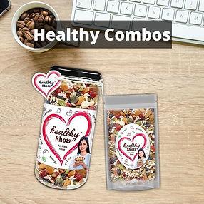 Healthy Combos.jpg