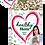 Thumbnail: Organic Seeds