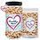 Thumbnail: Roasted Golden Cashews Combo   100% Natural   Immunity-Boosting Dry Fruit