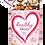 Thumbnail: Medley Nutties | Brazil Nuts, Pista & Black Raisin Combo Mixed Seeds