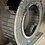 Thumbnail: Round Console Table