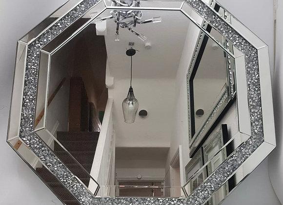 Octa Mirror