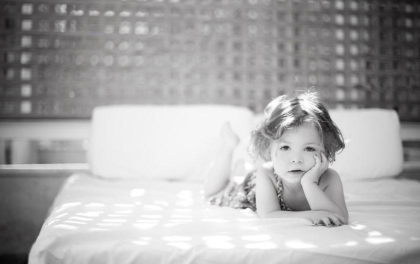 Toddler in Bed_edited.jpg