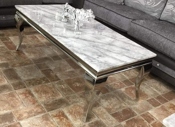 Imperial Coffee Table