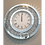 Thumbnail: Mirror Wall Clock