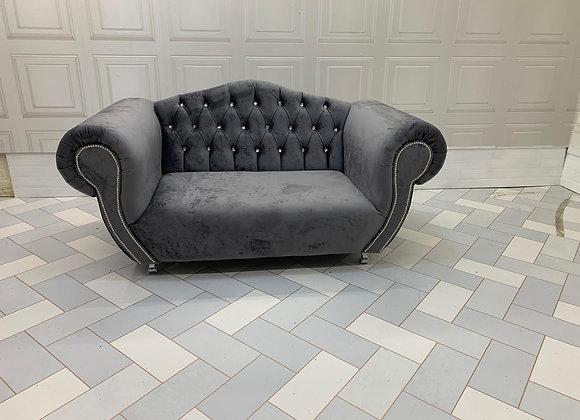 Fabrage 3 plus 2  sofa Set
