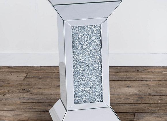 Rectangle Pedestal