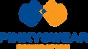 Pinkyswear_logo.png