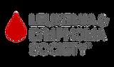 LLS_logo.png