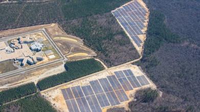 Windsor Solar