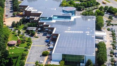 First Citizens Solar