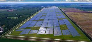 summit-farms-2_energized.jpg