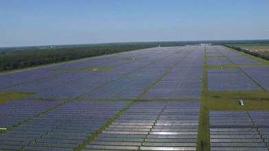 Summit Farms Solar