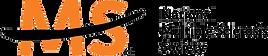 NMSS_logo.png