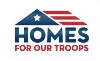 HFOT_Logo.png