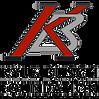 Kyle_Busch_FDN_logo.png