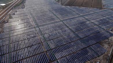 Creswell Solar