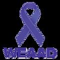 WEAAD_logo.png