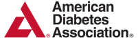 American_Diabetes_Association_logo_ADA.p