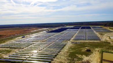 River Road Solar