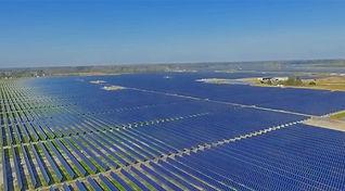 Conetoe_II_Solar_Project_Drone_520_287.j