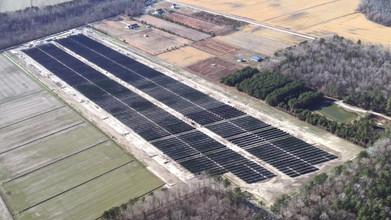 Battleboro Solar