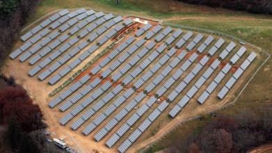 Biltmore Solar