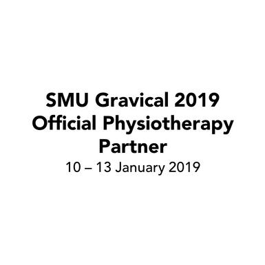 SMU Gravical 2019