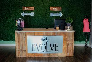 evolvelobby2.jpg