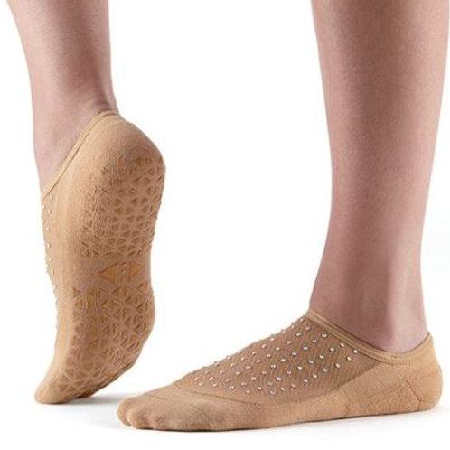 Tavi Noir- Maddie Grip Socks