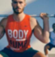 bodypumpdude.jpg