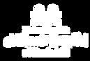 Children_s_all-white_logo-01.png