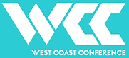 West Coast Conference 2020 - DI.png