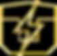 Train Ugly Alt Logo Trans.png