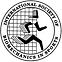 International Society of Biomechanics in