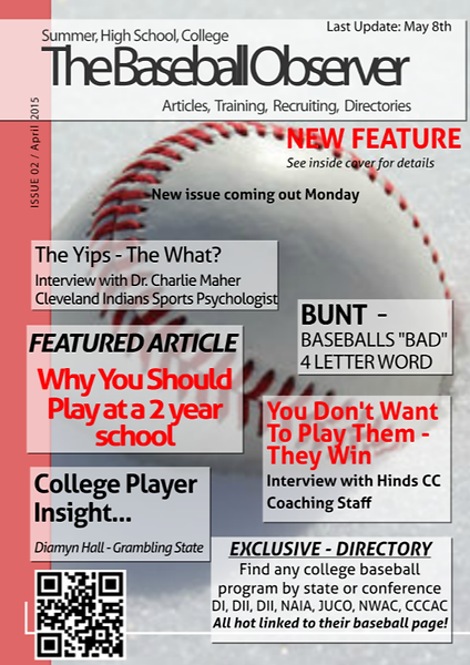 2015 April Issue Cover.png