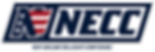 New England Collegiate Conf Trans Alt 20