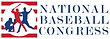 National Baseball Congress Foundation  R