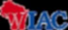 Wisconsin Intercollegiate Athletic Conference